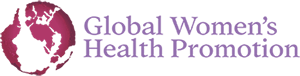 Global Women's Health Promotion